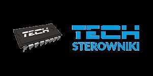 eko-steroniki-logo